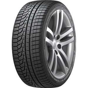 Купить Зимняя шина HANKOOK Winter I*cept Evo 2 W320 225/40R18 92V Run Flat