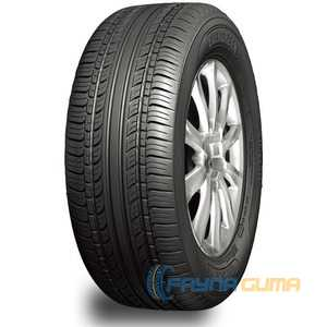 Купить Летняя шина EVERGREEN EH23 215/55R17 98V