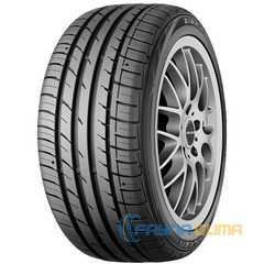 Купить Летняя шина FALKEN Ziex ZE914 205/60R16 92V