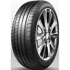 Купить Летняя шина KETER KT696 205/50R17 93W