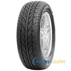 Купить Летняя шина ESTRADA SPRINT 185/60R14 82T