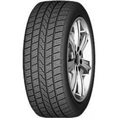 Купить Всесезонная шина POWERTRAC POWERMARCH A/S 185/60R14 82H