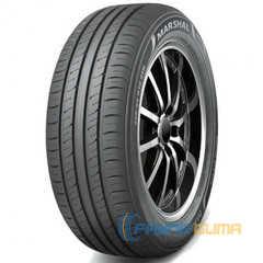 Купить Летняя шина MARSHAL MH12 215/65R15 96H
