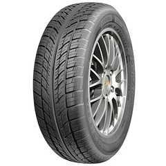 Купить Летняя шина TAURUS Touring 195/70R14 91H