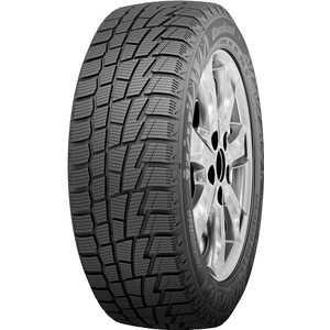 Купить Зимняя шина CORDIANT Winter Drive PW-1 185/65R15 91T