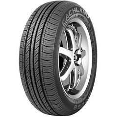 Купить Летняя шина CACHLAND CH-268 205/60R15 91V
