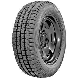 Купить Летняя шина ORIUM LIGHT TRUCK 101 195/75R16C 107/105R