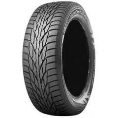 Купить Зимняя шина MARSHAL WinterCraft Ice WS-51 215/70R16 100T