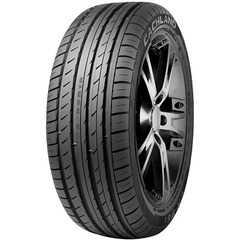 Купить Летняя шина CACHLAND CH-861 215/50R17 95W