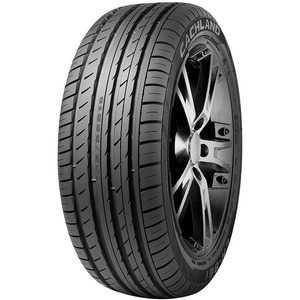 Купить Летняя шина CACHLAND CH-861 245/45R19 102W