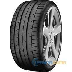 Купить Летняя шина STARMAXX Ultrasport ST760 255/45R19 104Y