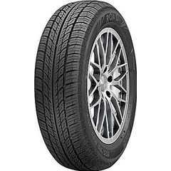 Купить Летняя шина TIGAR Touring 155/65R13 73T