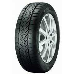 Купить Зимняя шина PLATIN RP 60 Winter 225/55R17 101V