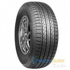 Купить Летняя шина SUNNY SAS028 235/75R15 109T