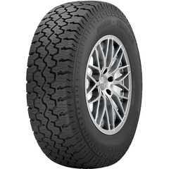 Купить Летняя шина STRIAL ROAD-TERRAIN 225/75R16 108S