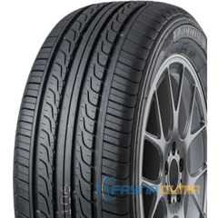 Купить Летняя шина Sunwide Rolit 6 225/55R18 98V
