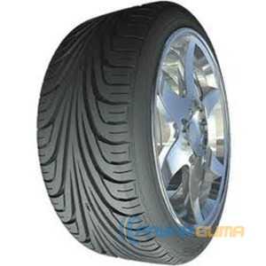 Купить Летняя шина PETLAS Velox Sport PT711 245/45R17 99W