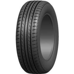 Купить Летняя шина HILO GENESYS XP1 195/70R14 91T