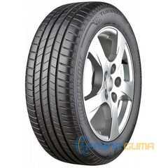 Купить Летняя шина BRIDGESTONE Turanza T005 215/50R17 95H
