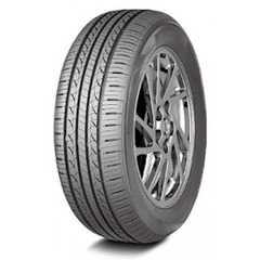 Купить Летняя шина HILO Vantage XU1 215/50R17 95W