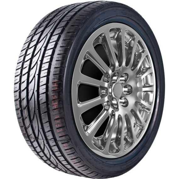 Купить Летняя шина POWERTRAC CITYRACING 225/40R18 92W