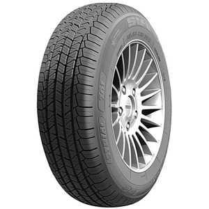 Купить Летняя шина STRIAL 701 SUV 245/60R18 105H