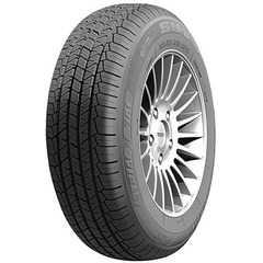 Купить Летняя шина STRIAL 701 SUV 275/40R20 106Y
