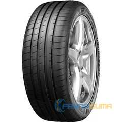 Купить Летняя шина GOODYEAR Eagle F1 Asymmetric 5 225/45R19 96W
