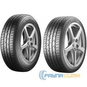 Купить Летняя шина GISLAVED Ultra Speed 2 255/45R18 103Y