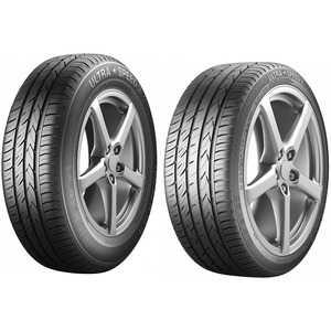 Купить Летняя шина GISLAVED Ultra Speed 2 205/55R17 95V