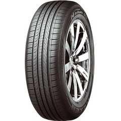 Купить Летняя шина NEXEN NBlue ECO 225/50R17 94V