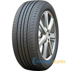 Купить Всесезонная шина KAPSEN H202 155/70R13 75T