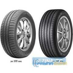 Купить Летняя шина GOODYEAR EfficientGrip Performance 2 215/50R17 91W