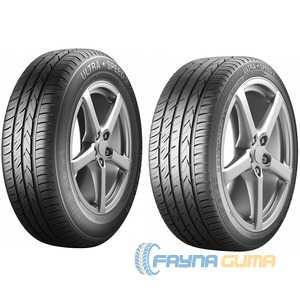 Купить Летняя шина GISLAVED Ultra Speed 2 215/45R16 90V