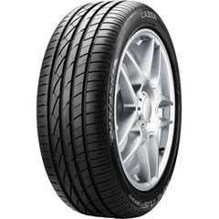 Купить Летняя шина LASSA Impetus Revo 205/55R15 88V