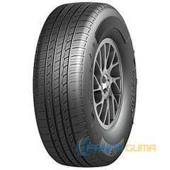 Купить Летняя шина COMPASAL CITIWALKER 285/50R20 116V