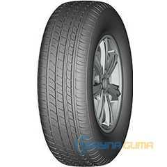 Купить Летняя шина COMPASAL SMACHER 225/50R17 98W