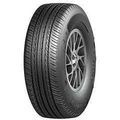 Купить Летняя шина COMPASAL ROADWEAR 205/65R16 95H