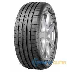 Купить Летняя шина GOODYEAR EAGLE F1 ASYMMETRIC 3 235/65R18 106W SUV