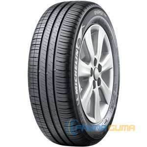Купить Летняя шина MICHELIN Energy XM2 Plus 205/55R16 91V