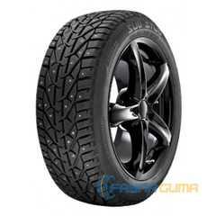 Купить Зимняя шина KORMORAN SUV Stud 235/65R17 108T (Под шип)