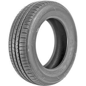 Купить Летняя шина HANKOOK Kinergy Eco 2 K435 185/55R15 82H