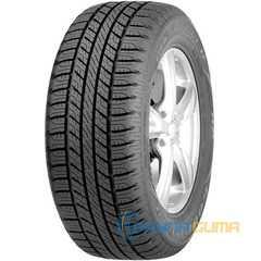 Купить Летняя шина GOODYEAR Wrangler HP 2 235/70R16 106H