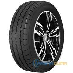 Купить Летняя шина DOUBLESTAR DL01 175/80R16C 101/99R