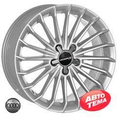 ZW 1267 S -
