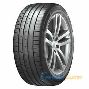 Купить Летняя шина HANKOOK VENTUS S1 EVO3 SUV K127A 285/40R22 110Y
