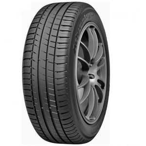 Купить Летняя шина BFGOODRICH Advantage T/A 225/45R17 94W