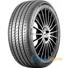 Купить Летняя шина BARUM BRAVURIS 5HM 255/45R19 104Y