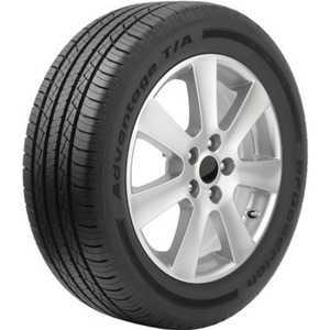 Купить Летняя шина BFGOODRICH Advantage T/A 215/55R16 97Y