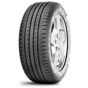 Купить Летняя шина GOODYEAR EfficientGrip SUV 225/60R18 104V